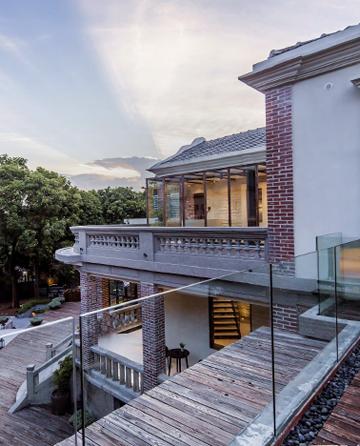 Hôtels Xiamen