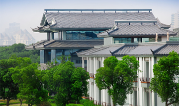 Hôtels Suzhou