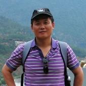 Patrick Chen's picture
