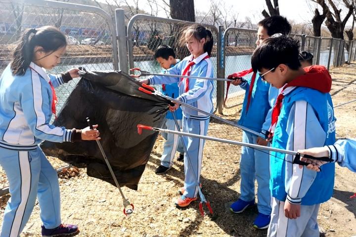 Jour de commémoratif d'apprendre Leifeng