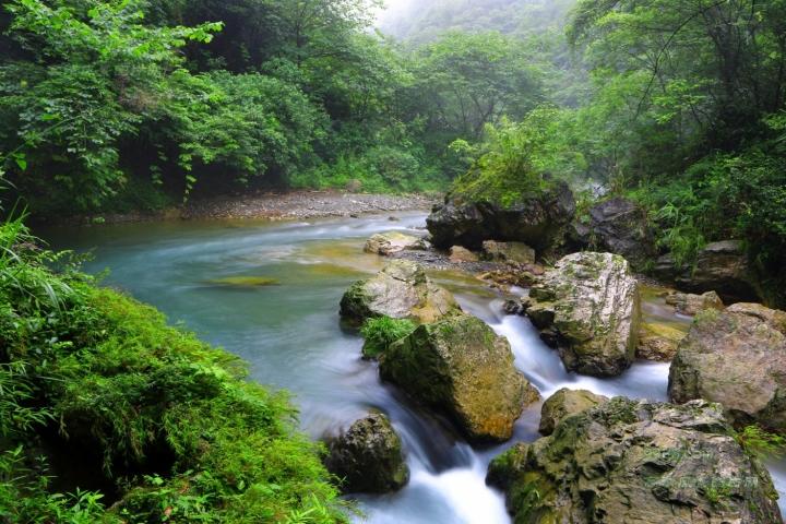 Guizhou Eternelle